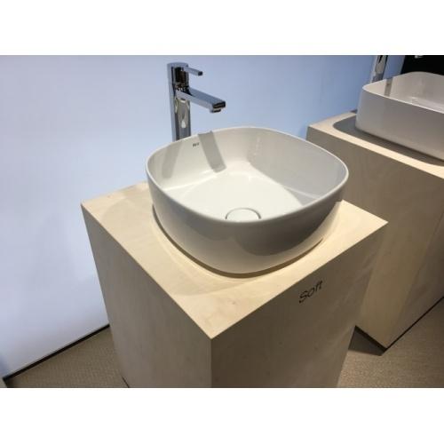 Vasque à poser INSPIRA Soft Img 2646