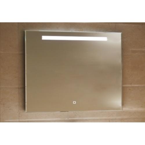 Miroir éclairant KATHY - 120x60 cm Miroir kathy