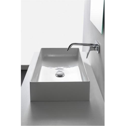 Vasque à poser TEOREMA 2.0 60 cm 0 5101