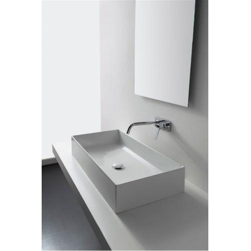 Vasque à poser TEOREMA 2.0 60 cm 0 5102