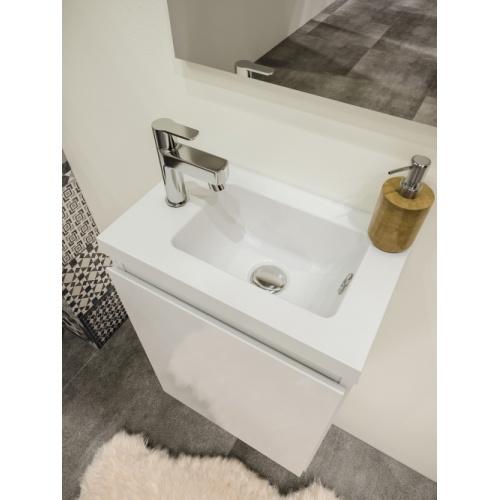 Lave-mains VIGO Noir Brillant lave-mains-blanc-brillant-1p-zoom-vasque-vigo