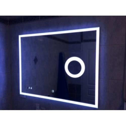 Miroir avec éclairage intégré LITE - 77 cm IMG_0319