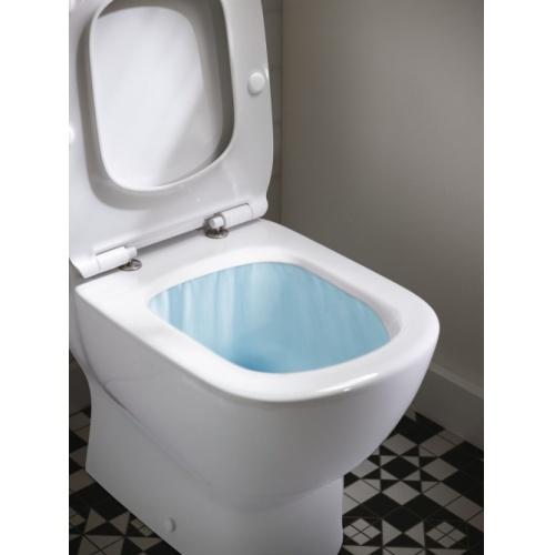 Pack WC complet sans bride Tesi AquaBlade IdealStandard_Tesi_Amb_b6c5c73a3dbf1685a1756f6ba45ade52