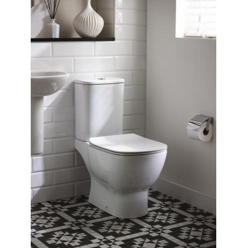 Pack WC complet sans bride Tesi AquaBlade IdealStandard_Tesi_Amb_b98ae6b5dceaeb0b91faa129992f7c18