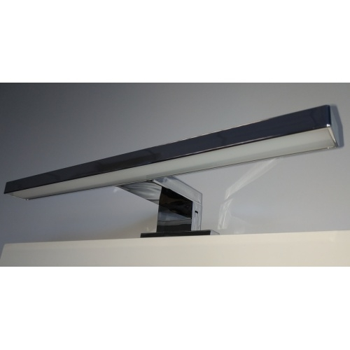 Applique barrette LED CELIA