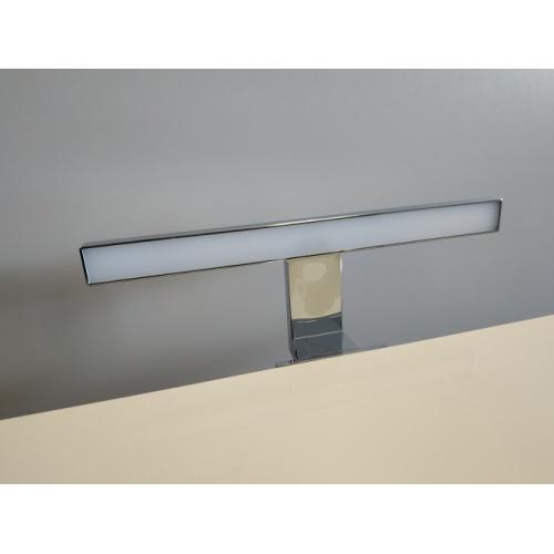 Applique barrette LED CELIA IMG_20191105_114716