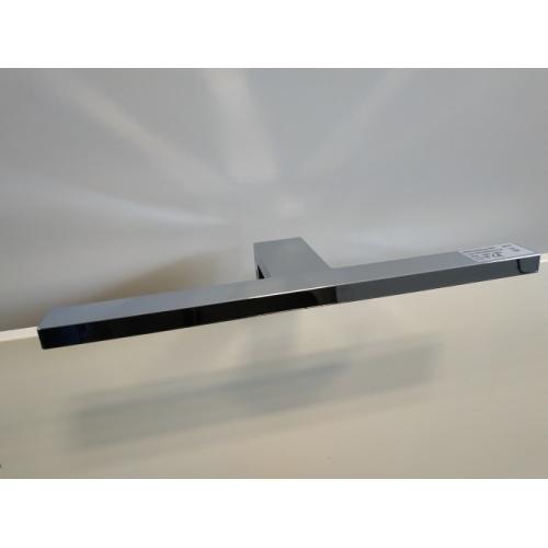 Applique barrette LED CELIA IMG_20191105_114652