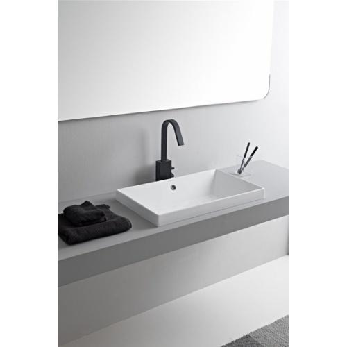 Vasque à encastrer TEOREMA 2.0 60 cm - 5131