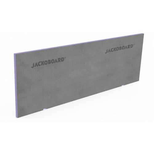 Tablier baignoire à carreler 1770x600mm JACKOBOARD Wabo