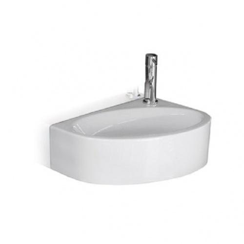 Lave-mains suspendu Mega WME4209