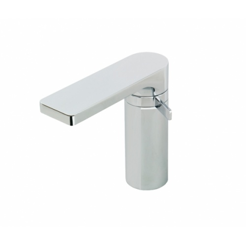Mitigeur lavabo chromé AROLA 2601