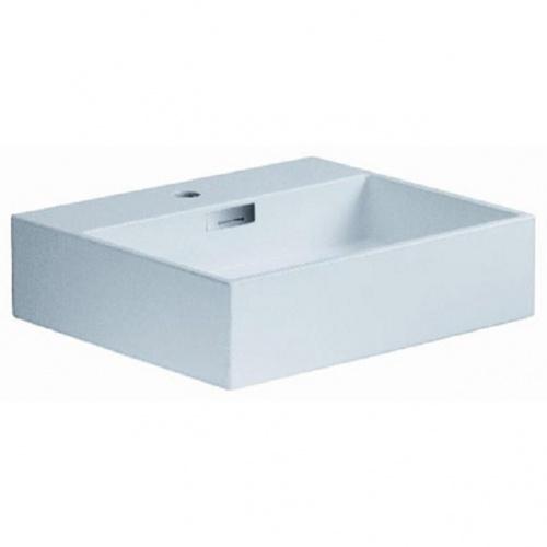 Vasque à poser céramique QUARELLO - VC35009