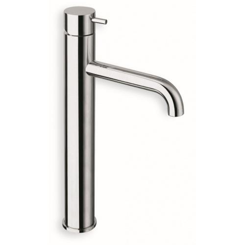 Mitigeur lavabo haut TRIVERDE Chromé - TV22251