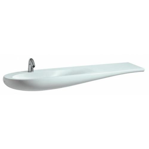 Vasque céramique Alessi Laufen