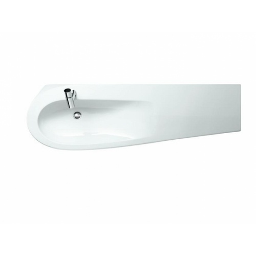 Vasque céramique Alessi Laufen Pp02 97 ibaone 814971 topview 2010 tf ppt a4
