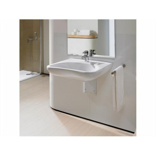 Lavabo ergonomique Access Roca B prodotti 18644 rel3128b298 9283 4940 bd7a c9cfba51f2ad