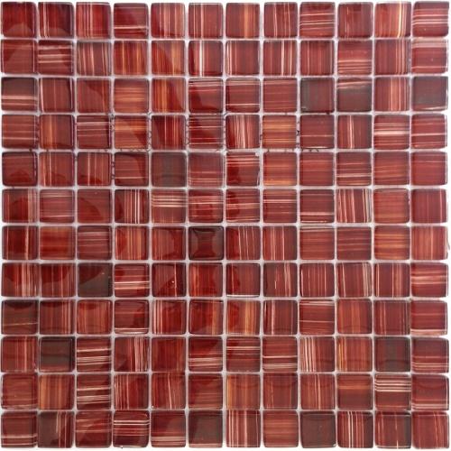 Plaque de mosaique Warok Carrelit