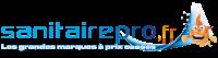 sanitairepro.fr