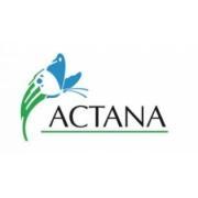 Découvrez ACTANA pour salle de bain, sanitaire