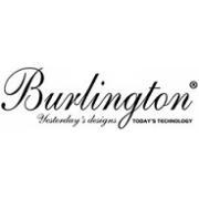 Découvrez BURLINGTON pour salle de bain, sanitaire