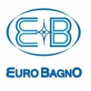 Découvrez EUROBAGNO pour salle de bain, sanitaire