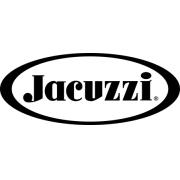 Découvrez JACUZZI pour salle de bain, sanitaire