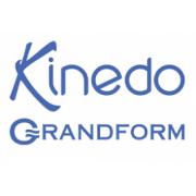 Découvrez KINEDO GRANDFORM pour salle de bain, sanitaire