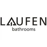 Découvrez LAUFEN pour salle de bain, sanitaire