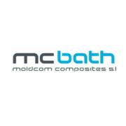 Découvrez MCBATH pour salle de bain, sanitaire