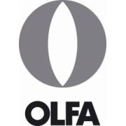 Découvrez OLFA pour salle de bain, sanitaire