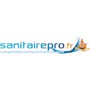 Découvrez SIKA pour salle de bain, sanitaire