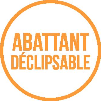 abattant_declipsable vignette sanitairepro.fr