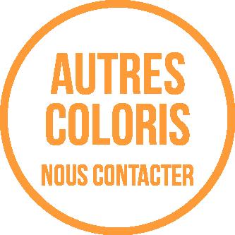 autrecoloris_nouscontacter vignette sanitairepro.fr