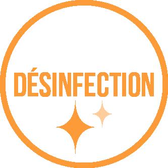 desinfection vignette sanitairepro.fr