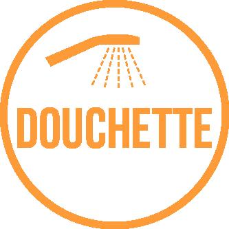 douchette-anticalcaire vignette sanitairepro.fr