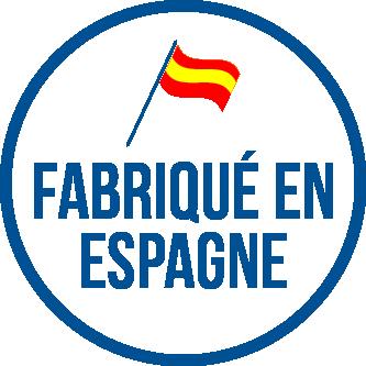 fabrique-en-espagne vignette sanitairepro.fr