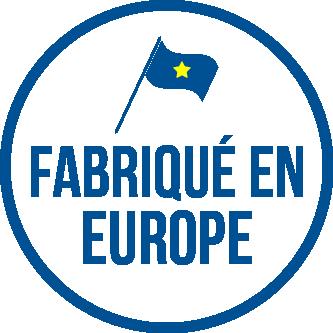 fabrique-en-europe vignette sanitairepro.fr
