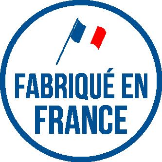 fabrique-en-france vignette sanitairepro.fr