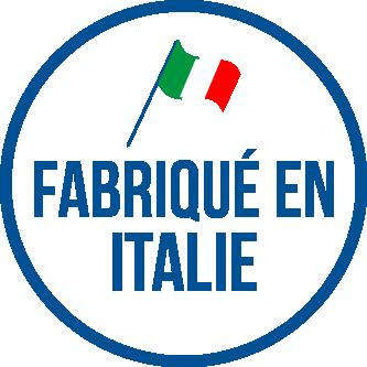 fabrique-en-italie vignette sanitairepro.fr