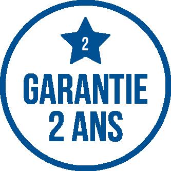 garantie-deux-ans vignette sanitairepro.fr