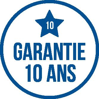 garantie-dix-ans vignette sanitairepro.fr