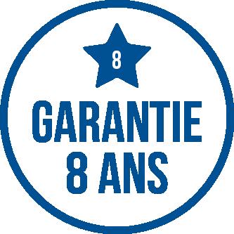 garantie-huit-ans vignette sanitairepro.fr