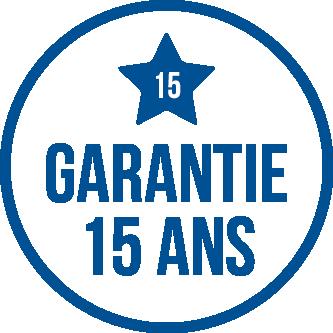 garantie-quinze-ans vignette sanitairepro.fr