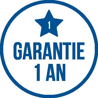 garantie-un-an vignette sanitairepro.fr