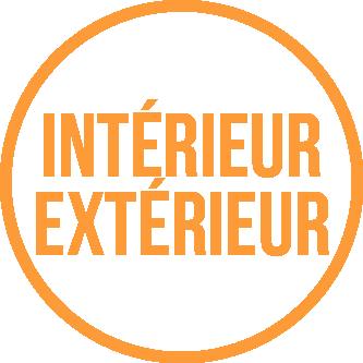 int-ext vignette sanitairepro.fr