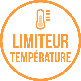 limiteur_temperature vignette sanitairepro.fr