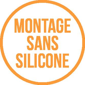 montage-sans-silicone vignette sanitairepro.fr