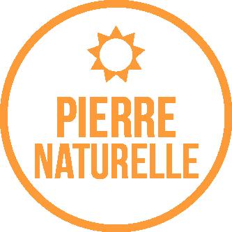 pierre-naturelle vignette sanitairepro.fr