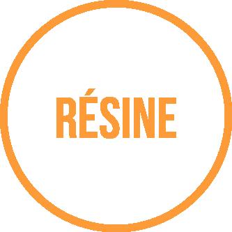 resine vignette sanitairepro.fr