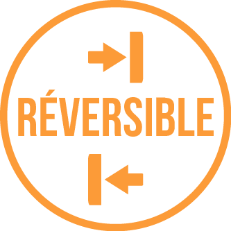 reversible vignette sanitairepro.fr